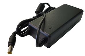 Зарядное устройство для ноутбука (Штекер: 6,5mm x 4,4mm) 16V, 4A Sony
