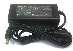 Зарядное устройство для ноутбука (Штекер: 4,8mm x 1,7mm) 10.5V, 1.9A Sony