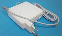 Зарядное устройство для ноутбука Apple MacBook MagSafe L (18,5V, 4,6A, 85W)