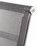 Кресло Solano office mesh grey, фото 5