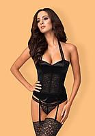 Корсет Ailay corset Obsessive, фото 1