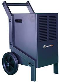 Осушувач повітря для басейну AquaViva AV–50DT (50 л/добу) пересувної