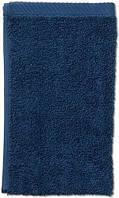 Рушник Ladessa, темно-син.30x50cm_23285