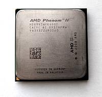Процессор AMD Phenom II X4 945 3,0GHz sAM3 Tray 95w (HDX945WFK4DGI) Deneb