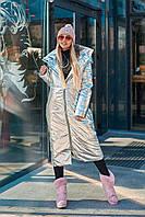 Пальто женское 5030пр