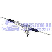 Рейка рулевая FORD TRANSIT 1991-2000 (С гидроусилителем) (1044659/97VB3N503BA/HMP97VB3N503BA) HMPX