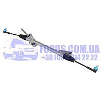 Рейка рулевая FORD FIESTA/COURIER 2008- (1753628/8V513200DM/SS86200SMK) DP GROUP