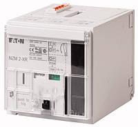 Двигательный электропривод, NZM3-XR208-240AC _ Eaton-SALE