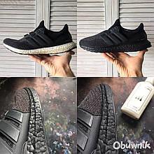 Глянцевое покрытие для обуви Gloss Maker