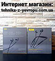 Bluetooth Наушники JABRA Elite 65E (Оригинал) УЦЕНКА!