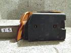 №15 Б/у фонарь задний правий для Ford Escort 1990-1994, фото 3