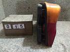 №15 Б/у фонарь задний правий для Ford Escort 1990-1994, фото 4