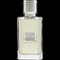 100 мл Ex Nihilo Citizen X parfume (унисекс) - черный