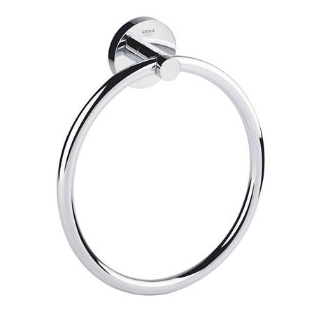 Кольцо для полотенца GroheEssentials(40365001), фото 2