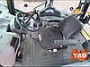 Экскаватор-погрузчик Volvo BL71B (2013 г), фото 2