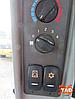 Экскаватор-погрузчик Volvo BL71B (2013 г), фото 3