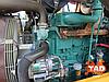 Экскаватор-погрузчик Volvo BL71B (2013 г), фото 4