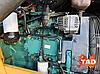 Экскаватор-погрузчик Volvo BL71B (2013 г), фото 5