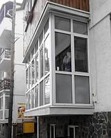 Окна пластиковые Ирпень, Буча АКЦИЯ. Купить окна ПВХ Ирпень, Буча АКЦИЯ