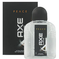 AXE Peace лосьон после бритья, 100 мл