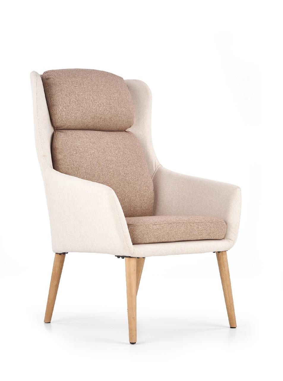 Кресло PURIO halmar
