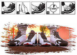 Растяжитель для обуви Tarrago Expander