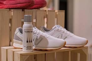 Размягчитель для обуви Tarrago Expander