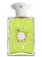 100 мл Sunshine Amouage eau de parfum (м)