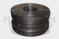 Лента 0,7х20 стальная упаковочная