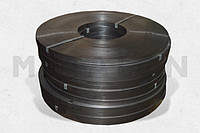 Лента 0,8х20 стальная упаковочная