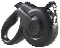 Рулетка с выдвижной лентой Fida STYLEASH , 5 метров до 25 кг