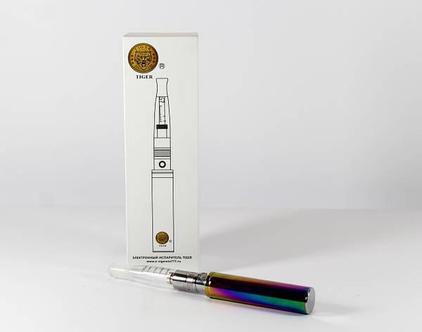 777 сигареты купить закупка табачных изделий