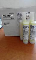 ARALDITE 2010-1  200ml