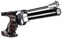 Пневматический пистолет Walther LP 300 Club Gr.M