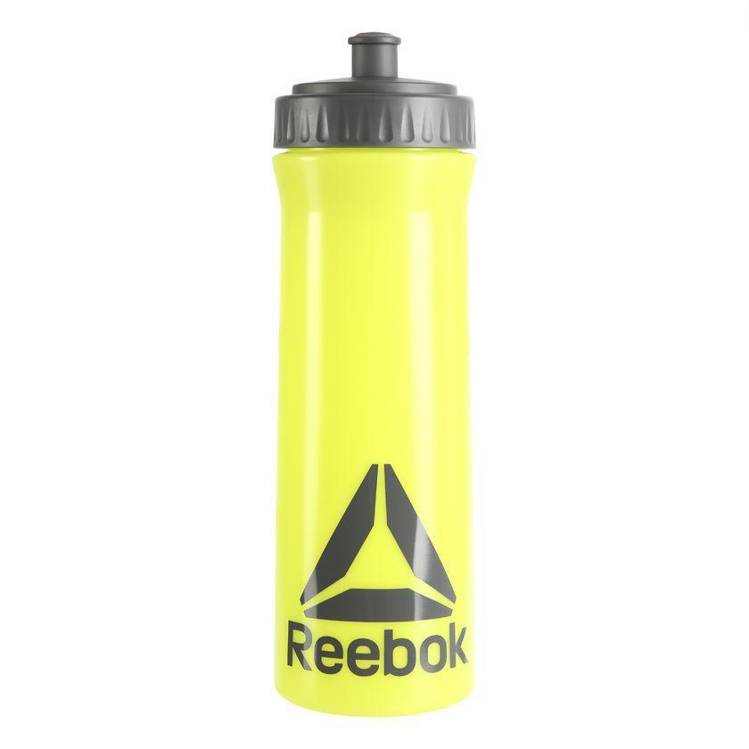 Бутылка Reebok 0.75 L  CK7740
