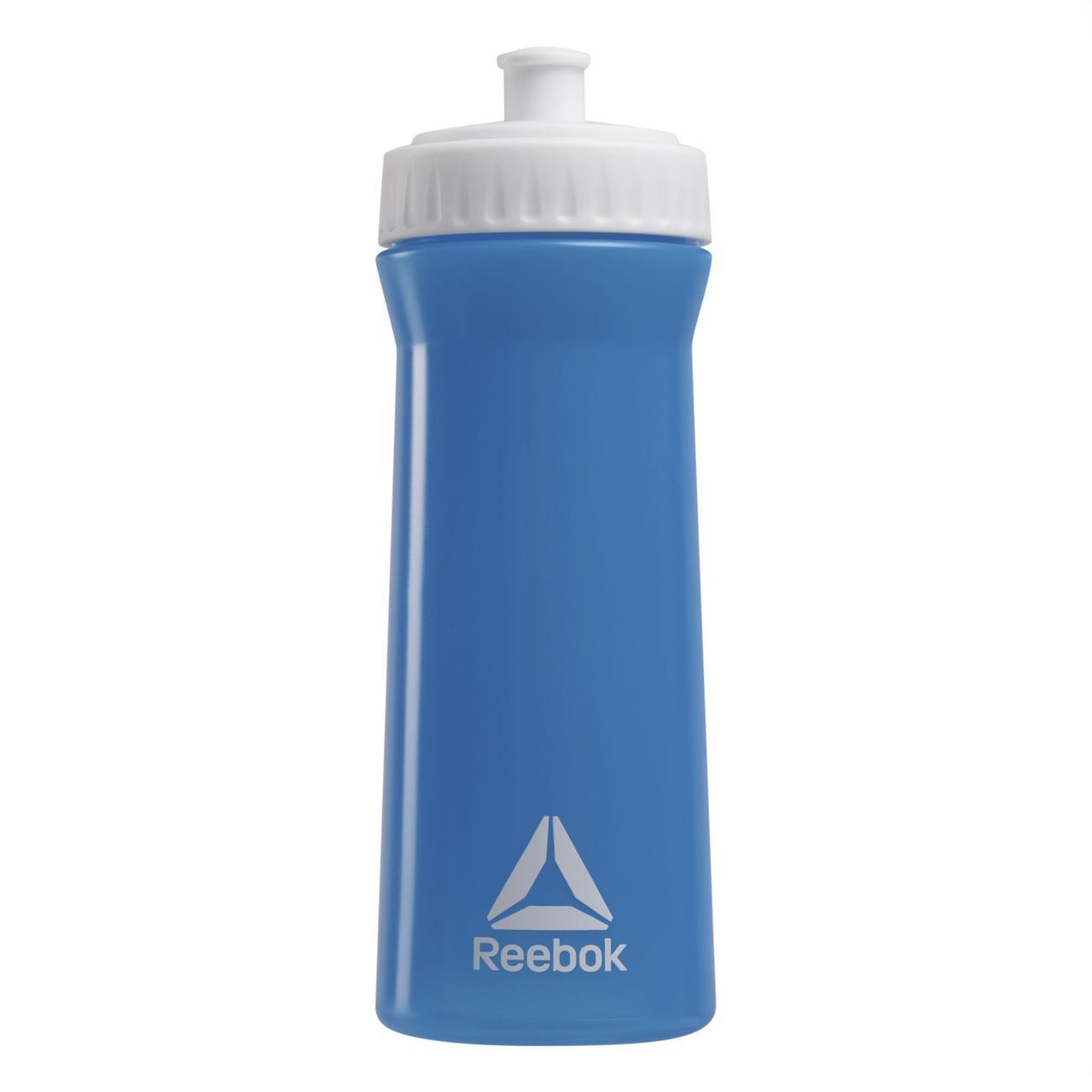 Бутылка Reebok 0.5 L  CK7733