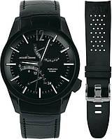 Мужские часы Jacques Lemans  1-1583D (набор)