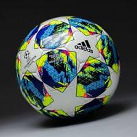 Мяч Adidas Finale 2019