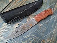 Нож охотничий Columbir Spider 938