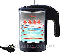 Электрический чайник Wngreat OG-605, фото 2