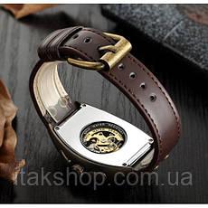 Мужские наручные часы Winner Shenhua, фото 3