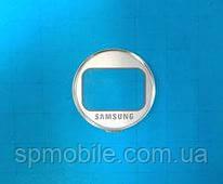Защитное стекло дисплея Samsung S300