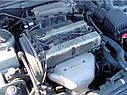 Мотор (Двигатель) KIA Hyundai Santa Fe Sonata G4JS 2,4 АКПП, фото 7