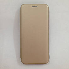 Чехол Samsung A6 Plus 2018 Gold Level
