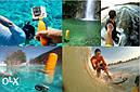 Ручка-поплавок GoPro- Floating Hand Grip , фото 3