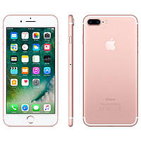 Apple iPhone 7 Plus 256GB Rose Gold MN502, КОД: 101205