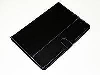 Универсальный чехол для планшета Noisy K-19 10 Black 493079028, КОД: 684905