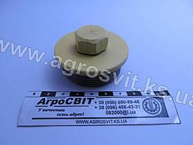 Пробка расширительного бачка К-700А, К-701; кат. № 700.00.17.024-01