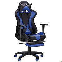 Кресло VR Racer BN-W0109A TM AMF