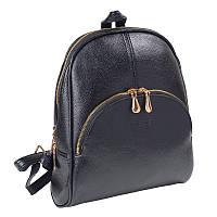 Женский рюкзак Monsen 10250-black